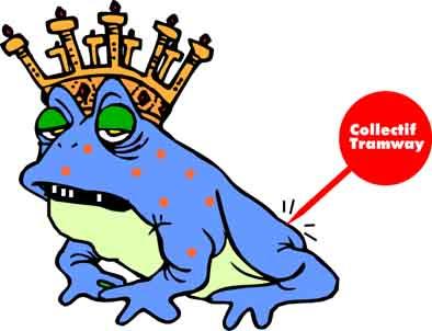 grenouille-colltram